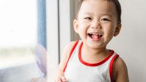 幼児との生活や子育ての特徴。ママたちに聞いた健康管理やしつけなど