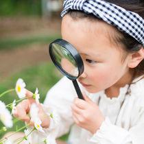 年長の子どもの特徴とは。取り入れたい遊びや学び、ママの悩みと対処法