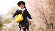 毎日の登園をスムーズに。子どもの登園を上手にサポートする方法