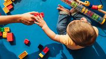 子どもの「非認知能力」を伸ばしたい親が知るべき3つのこと