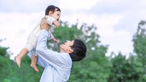 パパの育児事情。育児に関するパパの悩み、仕事と両立するコツ