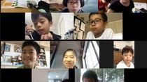 自宅にいながら先生・友だちとSTEAM教育を学ぶ「STELABO Online」が開講
