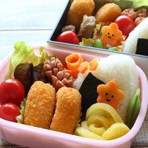 保育園の遠足のお弁当。子どもが喜ぶお弁当作り方のポイント