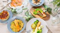 IKEA渋谷に日本のシティショップ初のスウェーデンレストランがオープン