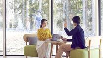 星野リゾート リゾナーレがファミリーワーケーションプランを販売