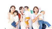 保育園に子どもを預ける際の入園準備。0歳、1歳など年齢別の預けるポイント
