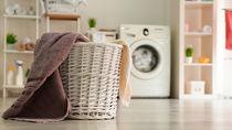 洗濯するときのコツ。便利なグッズや失敗したときの対処法など