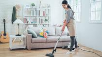 家事の時短アイディア。料理・掃除・洗濯を手早くこなすコツ