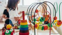 【年齢別】おもちゃの選び方。事前リサーチ、金額、実用性など選ぶポイント