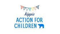 北欧の子育てに学び、行動する子どものための新プロジェクトが始動