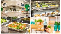 日本のイケア初「量り売りデリ」が楽しめるお店がIKEA新宿にオープン
