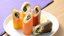 Good Good Martがフードロス削減の規格外野菜シートの取り扱いを開始