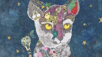 親子の時間を育む、子どものためのマインドフルネス絵本が発売
