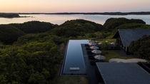 アマネムが伊勢志摩の自然を堪能できるプラン・アクティビティを提供