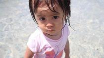 【小児科医監修】熱中症はプールこそ要注意!予防と対策で最優先すべきは?
