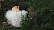 世界で話題のオーストラリア発「母乳ジュエリー」が日本到来