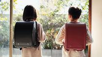 土屋鞄製造所が「ランドセル選び」に関するアンケート調査を実施