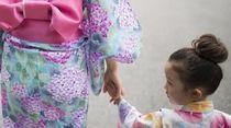 親子で楽しむ夏のイベント「盆踊り」や「夏祭り」の意味や由来