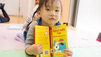 来春、英語で学ぶアフタースクール・学童保育が東京・世田谷に開校