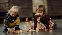 ポーランドの木製玩具メーカー「Wooden Story」の新商品5種が発売