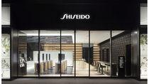 資生堂銀座本店「SHISEIDO THE STORE」がリニューアルオープン