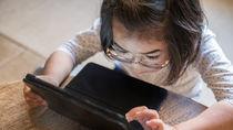 ビジョンメガネが10月を「目とメガネの愛護月間」とし情報を発信