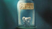 世界10カ国以上で翻訳され大評判の傑作冒険ファンタジーが日本上陸