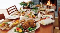 ビオセボンがクリスマス・新年特別商品の予約受付をスタート