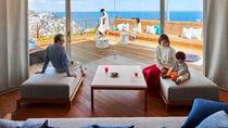 星野リゾート リゾナーレが家族の絆を深める三世代旅プランを提供