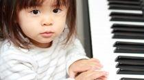 子どもの習い事は何歳から?ママたちの習い事の体験談と最も多い年齢は