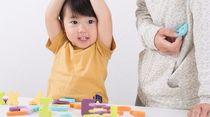 3歳から習い事を始めるメリットとは?選び方のコツとママの体験談を紹介