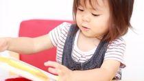 絵本で生活習慣を教える。2歳におすすめの絵本の特徴と読み聞かせのポイント