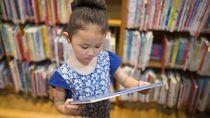 3歳の子どもへの読み聞かせ。おすすめの絵本と聞かないときのコツ