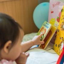 0歳の赤ちゃんへの絵本の読み聞かせのコツ4つとママたちの体験談