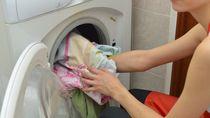毎日の家事が大変!働く主婦の体験談から家事の悩みを解決
