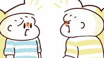 【ふたご育児】第54話 ふたごの口喧嘩②