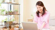 子育てと仕事を両立したい!主婦が家でできる在宅ワークには何がある?