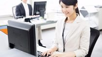 主婦でも働きやすい仕事は?人気の職種や、選ぶときのポイントを紹介
