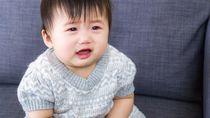 夫婦の喧嘩、赤ちゃんは分かっている?回避法と先輩ママたちの体験談を紹介