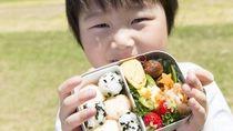 幼稚園の遠足のお弁当は何を作る?子どもが食べやすい簡単なおかずのポイント