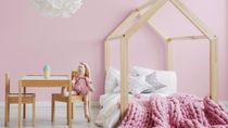 子ども部屋のインテリアはママが決める?体験談から成功例やアイデアを紹介