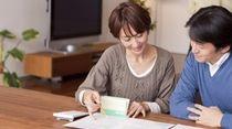 簡単な手書き家計簿をつけよう!使い方や項目、メリットを紹介