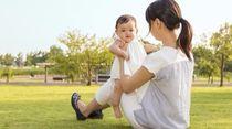 育児中にもらえる手当てや種類。手続きに必要なものや申請方法