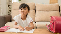 仕事と子育ての両立はどうしていた?子どもが小学生になったら変化すること