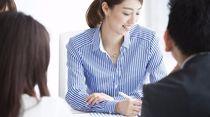 働く主婦の「やりがい」とは何か?重要視することや家庭で活かせるメリット