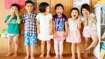 子どもが「人と関わる力」を育む、親子の距離感とは