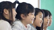 小学校は私立?公立?気になる月々の学費平均や補助制度について