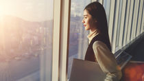 子育てや家事などの実体験が起業のヒントに。自身の可能性を広げる主婦起業