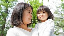 子どもを扶養する際にもらえる手当と扶養控除。申請方法や注意する点
