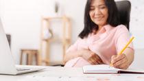 妊婦のパートの仕事はいつまで続けられる?先輩ママの体験談を紹介